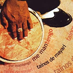 Amazon.com: Pura imagen: Taínos de Mayarí: MP3 Downloads