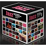 The Perfect Jazz Collection /Vol.2 (Coffret 25 CD)