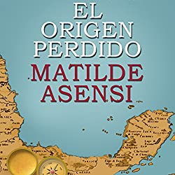 El origen perdido [The Lost Origin]
