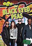 The Black Eyed Peas, Molly Shea, 1433947927