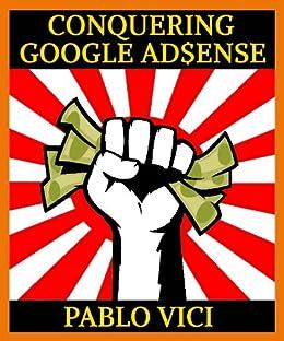 Adsense Secrets 5 Pdf