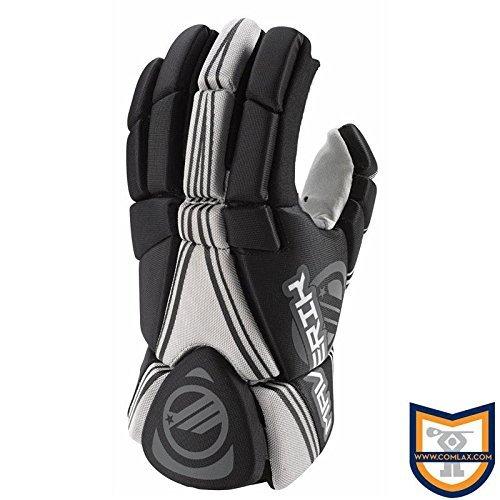 Maverik Lacrosse Charger Glove by Maverik Lacrosse