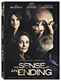 The Sense of an Ending [DVD]