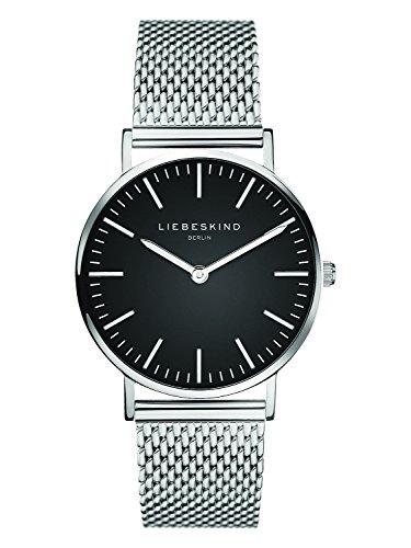 Reloj Liebeskind Berlin - Mujer LT-0096-MQ