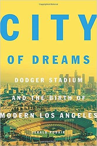 Urban planning development briefbooks library by marty gitlin fandeluxe Gallery