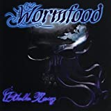 Cthulhu Rising by Wormfood (2010-03-16)