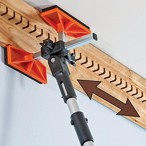 Crown Molding Support - Bench Dog Tools 10-043 Crown Support