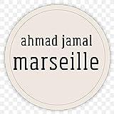 Music - Marseille