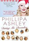 Decent Exposure Phillipa Ashley 9780755334612 Amazon