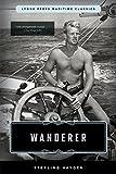 #4: Wanderer: Lyons Press Maritime Classics