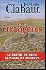 Les étrangères par Clabaut
