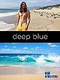 Fall Into Me: Deep Blue