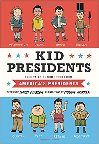 3 branches of government - Executive Branch & Presidents - Activities for Kids from HowToHomeschoolMyChild.com