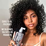 COLOR WOW Miracle Moisture Mist for Perfect