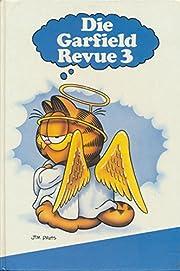 Die Garfield Revue 3 de Jim Davis