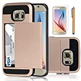 Protective Case For Galaxy S6s - Best Reviews Guide