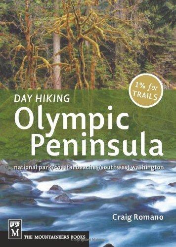 day-hiking-olympic-peninsula-national-park-coastal-beaches-southwest-washington-done-in-a-day