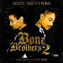 Bone Brothers 2 (Explicit Vers