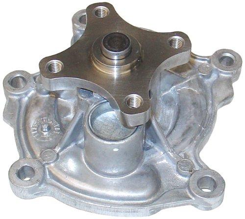 Airtex AW6020 Engine Water Pump