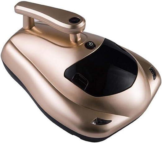 CJB18 Inalámbrica Antiácaros Instrumento UV Aspirador ...