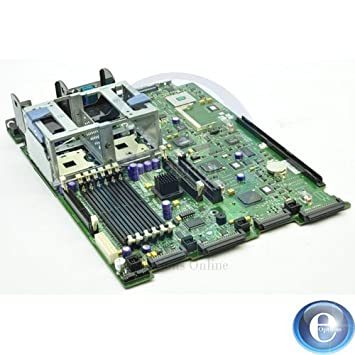 HP Proliant DL380 G3 Server Motherboard 314670-001