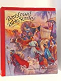 Best Loved Bible Stories, , 1555132421