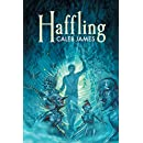Haffling (The Haffling Book 1)