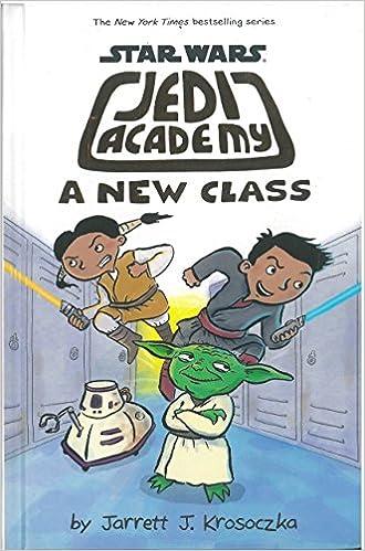 Скачать Игру Jedi Academy Через Торрент - фото 7