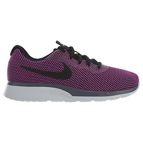 Running Donna Wmns Tanjun 006 NIKE Multicolore Carbon Black Light Racer h Scarpe xw7XHIq