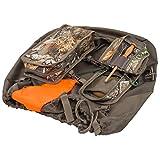 ALPS OutdoorZ Turkey Call Pockets & Game Bag, Realtree Edge