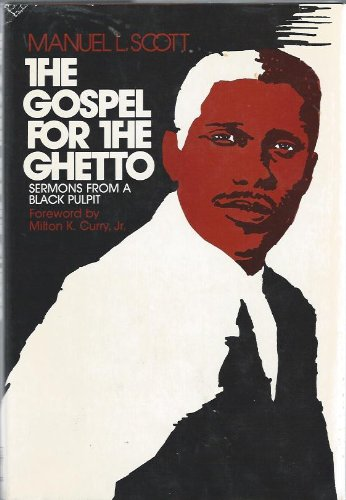 Black Music in the Harlem Renaissance