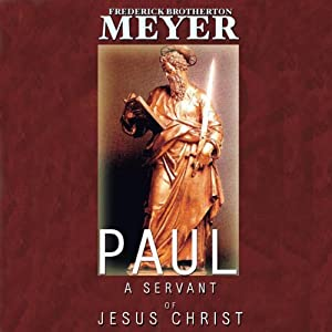 Paul Audiobook