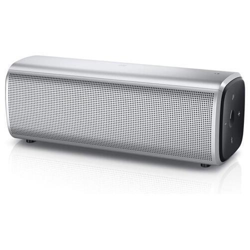 Dell 05CC6 AD211 2.0 Bluetooth Portable Speaker - 5 W RMS - Wireless Speaker(s) - Black, Gray