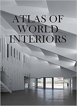 Atlas of World Interiors