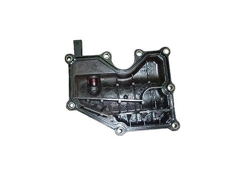 Genuine Mazda separador de aceite lf5013570 a