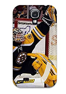 2523299K123507796 boston bruins (80) NHL Sports & Colleges fashionable Samsung Galaxy S4 cases