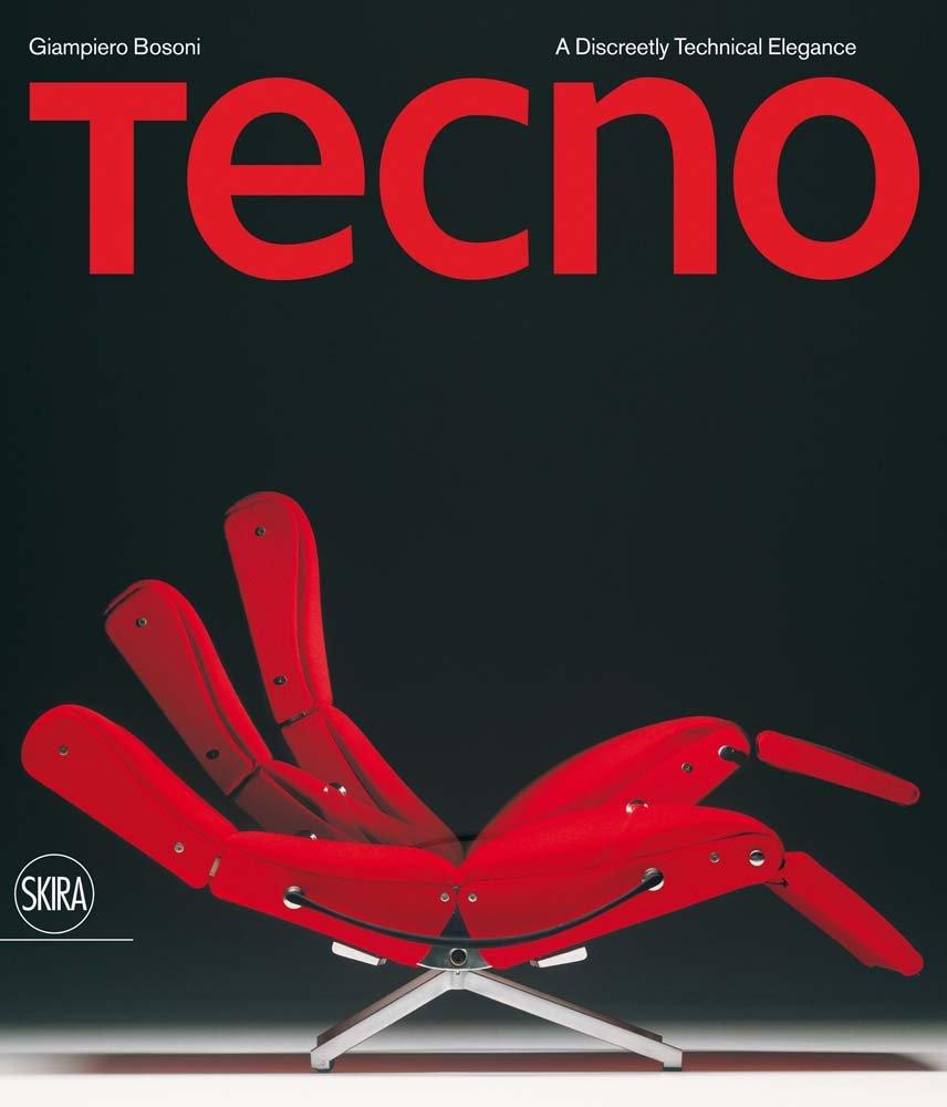 Tecno: The Discreet Elegance of Technology
