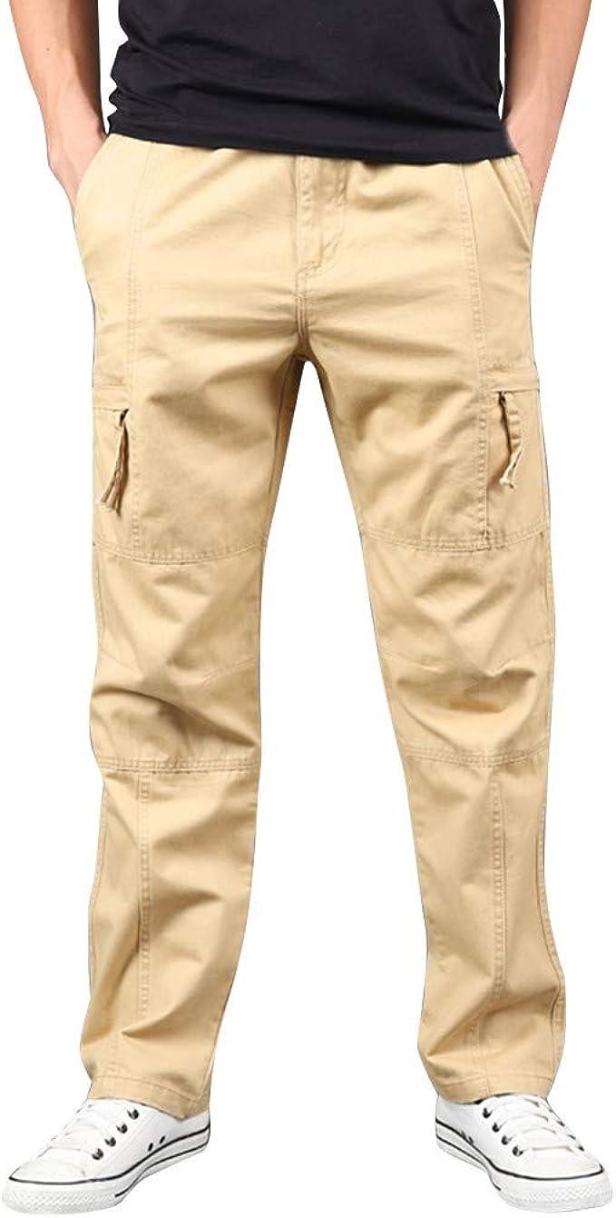 Meilleure Vente Pantalons Pantalon de Sport