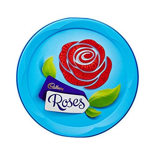 cadbury-roses-tub-748g