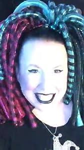 Ann-Elizabeth Shapera