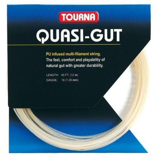 Tourna Quasi Gut (Natural Prince Gut)