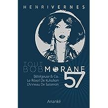 Tout Bob Morane/57 (French Edition)