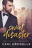 Bargain eBook - Sweet Disaster