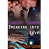 Breaking Into Love (Alpha Enforcer Squad Book 3)
