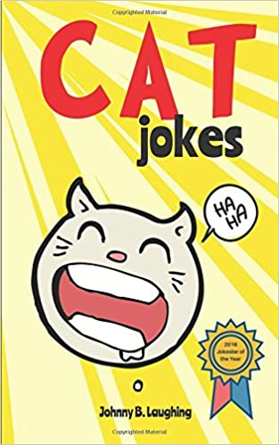 {* EXCLUSIVE *} Cat Jokes: Funny And Hilarious Jokes For Kids (Animal Jokes). USUARIO prueba Lambda vyvoj HOVER clinical