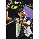 Jethro Tull - Live At Montreus 2003 [Reino Unido] [DVD] [Reino Unido]