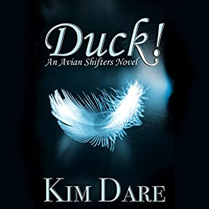 Duck! Audiobook
