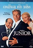 Junior (Widescreen) (Bilingual)