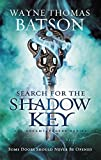 Search for the Shadow Key (Dreamtreaders)