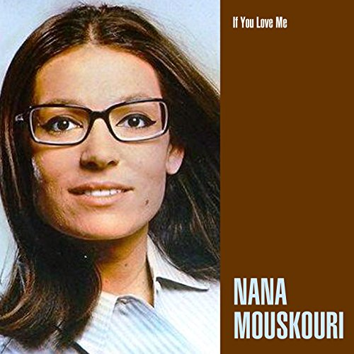nana mouskouri adieu angelina mp3